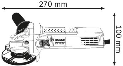 GWS750