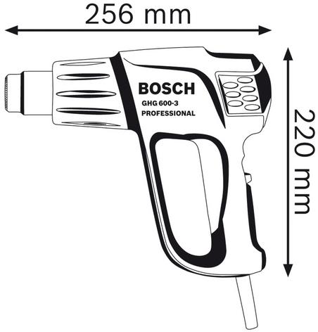 GHG600-3