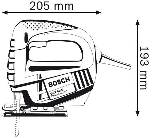 GST65